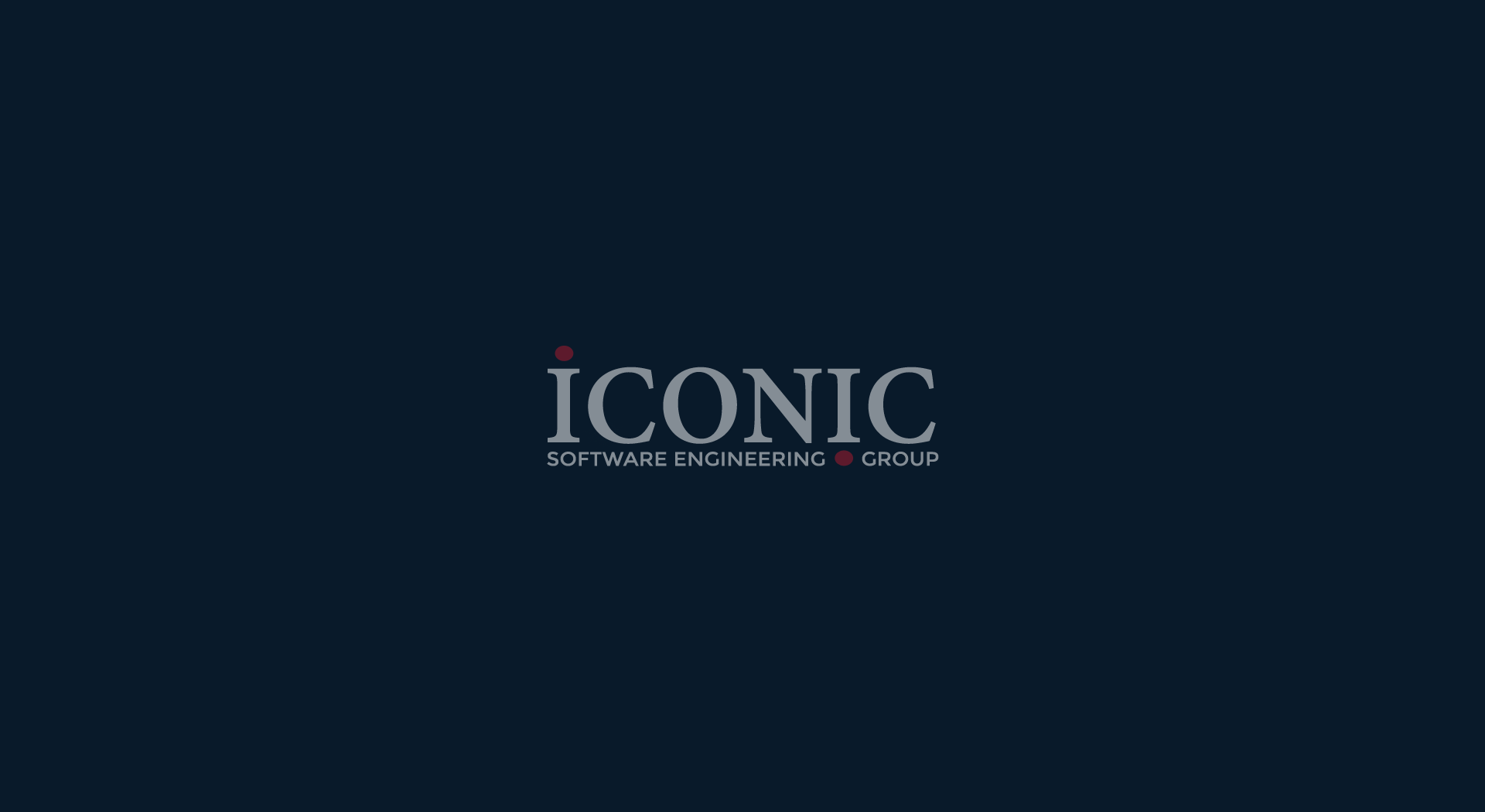 Iconic Srl - Soluzioni efficaci e strategiche - Web Agency a Formigine - Modena