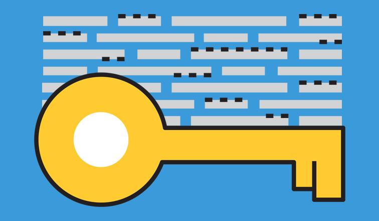 Iconic Srl - Ottimizza le chiavi di ricerca del tuo sito