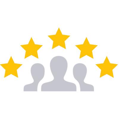 Iconic Srl - Migliorare la customer experience