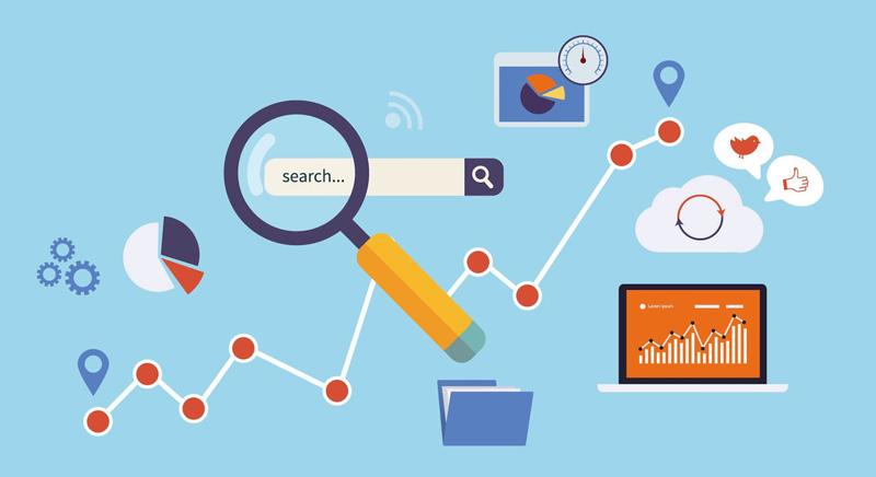 Iconic Srl - Migliora il tuo ranking sui motori di ricerca