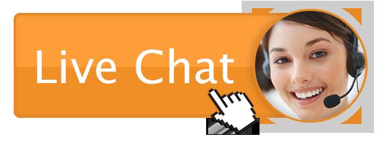Iconic Srl - Un tipico esempio di pulsante Live Chat
