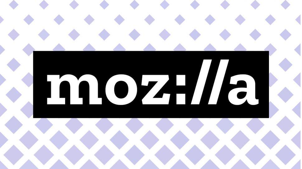 Iconic Srl - Mozilla Scout - Browser a controllo vocale