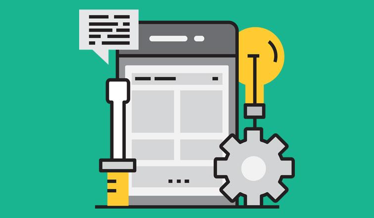 Iconic Srl - L'importanza di ottimizzare il sito per utenti mobili
