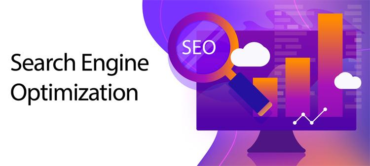 Iconic Srl - SEO - Ottimizzazione per i motori di ricerca