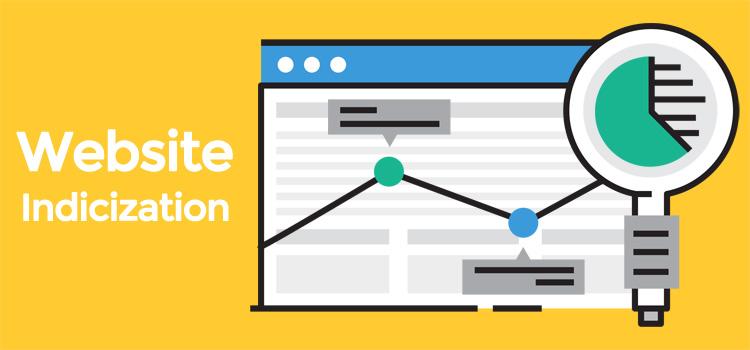 Iconic Srl - Sitemap ed indicizzazione sui motori di ricerca