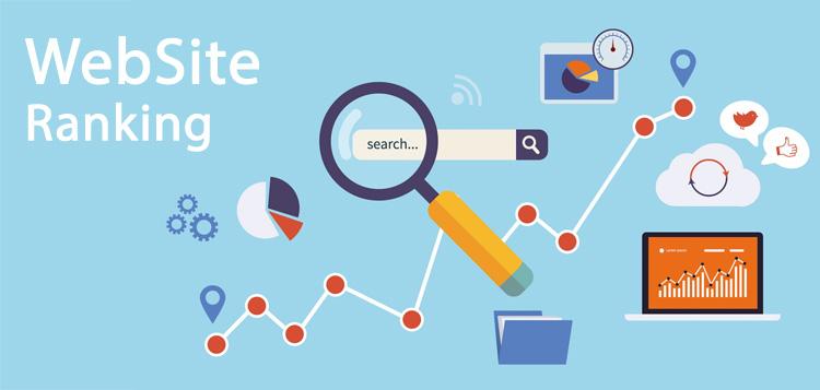 Iconic Srl - SEO: migliora il tuo posizionamento nei motori di ricerca