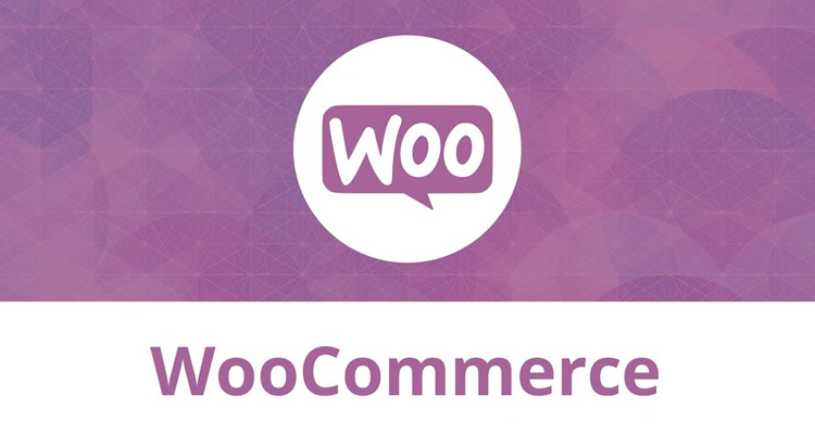 Iconic Srl - WooCommerce: soluzione eCommerce per WordPress