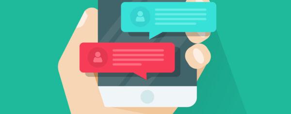 Iconic Srl - I vantaggi delle live chat
