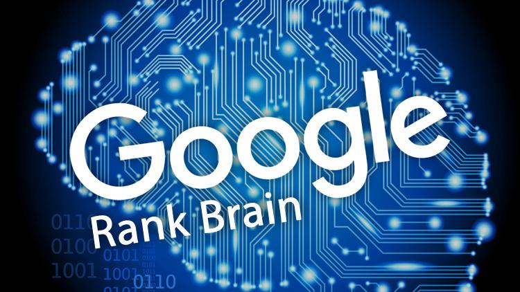 Google RankBrain - Il cervello del motore di ricerca