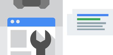 Google Search Console e la Ricerca Vocale