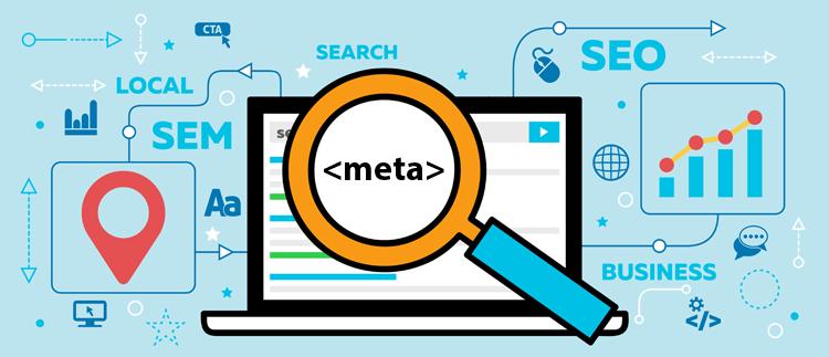 Ottimizzazione video per i motori di ricerca - SEO - Tags - Metadata